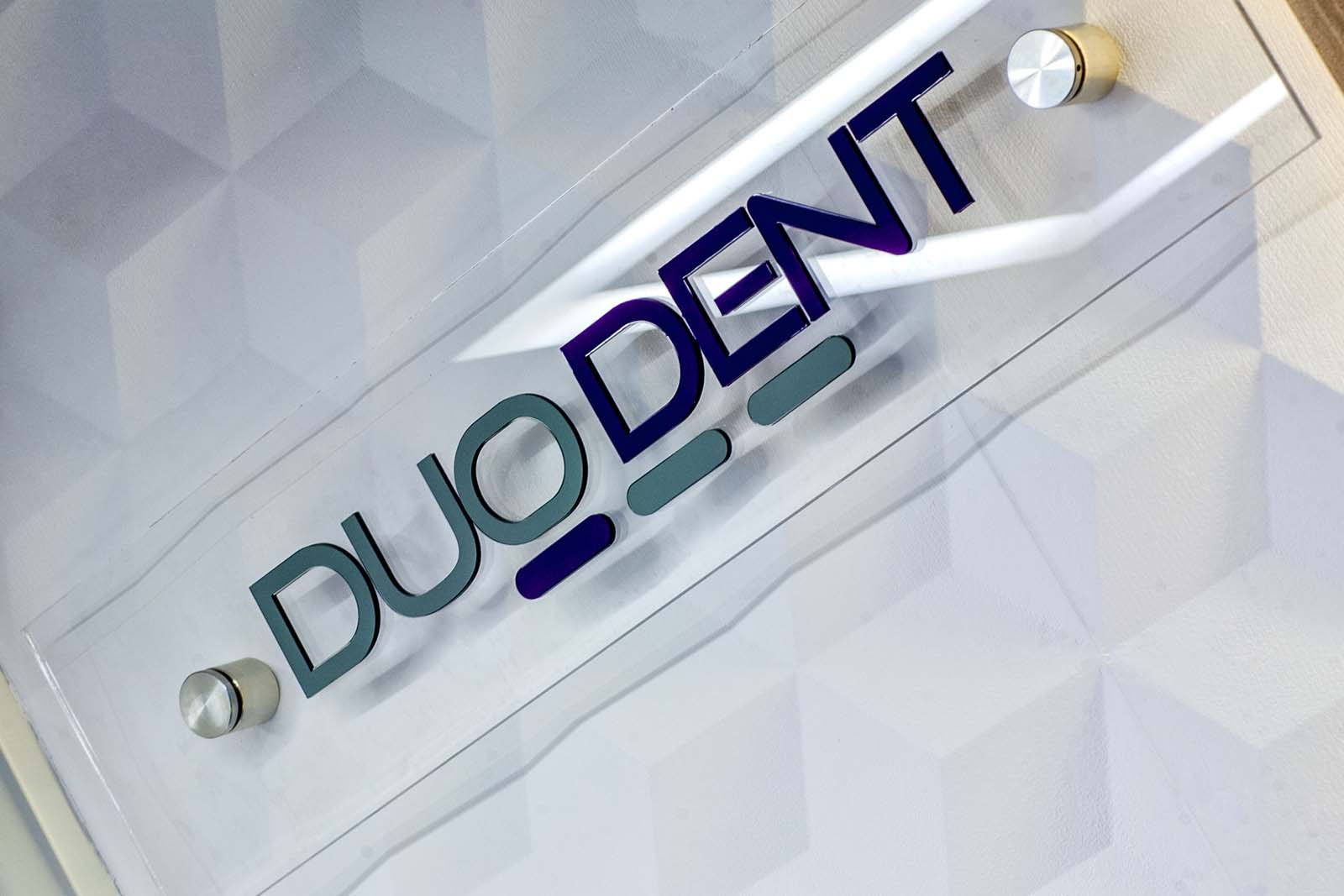Duodent1