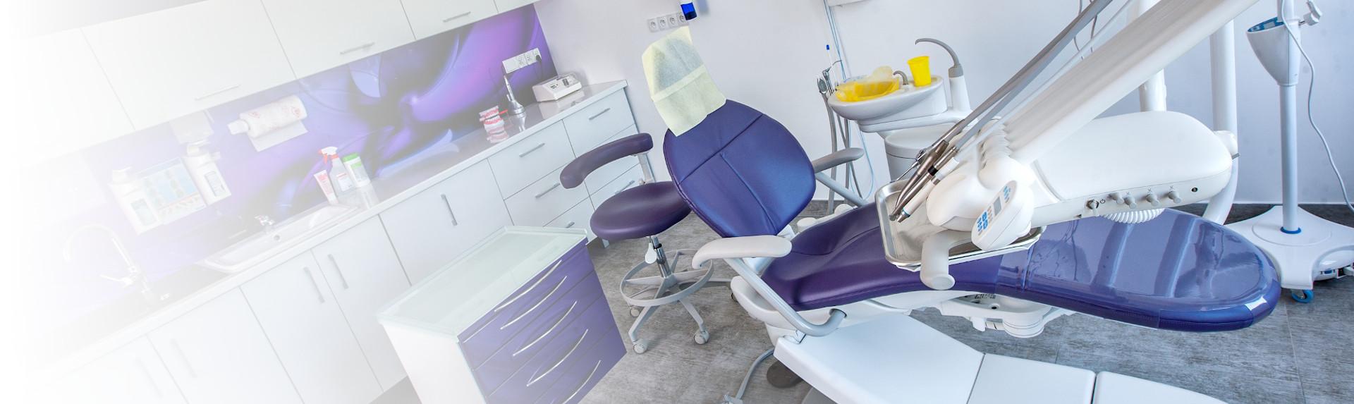 Chirurgia stomatologiczna Jaworzno